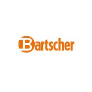 Bartscher Friteusen