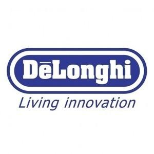 Delonghi Friteusen