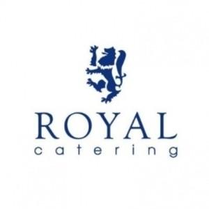 Royal Catering Friteusen