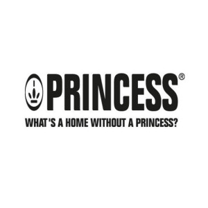 Princess(1)