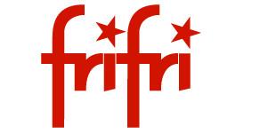 frifri(1)