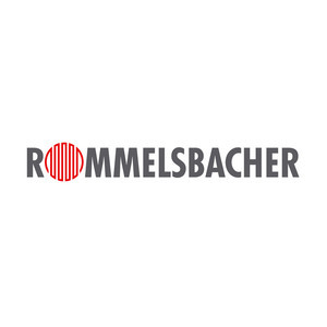 Rommelsbacher Friteusen