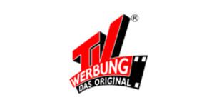 TV Das Original Friteusen
