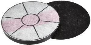 Friteusenfilter