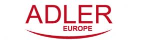ADLER Europe Friteusen