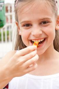 Sind frittierte Speisen ungesund oder gar schädlich?