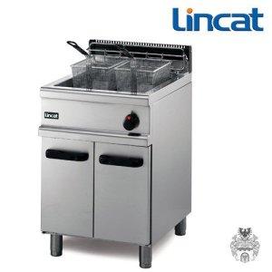 Lincat Friteuse
