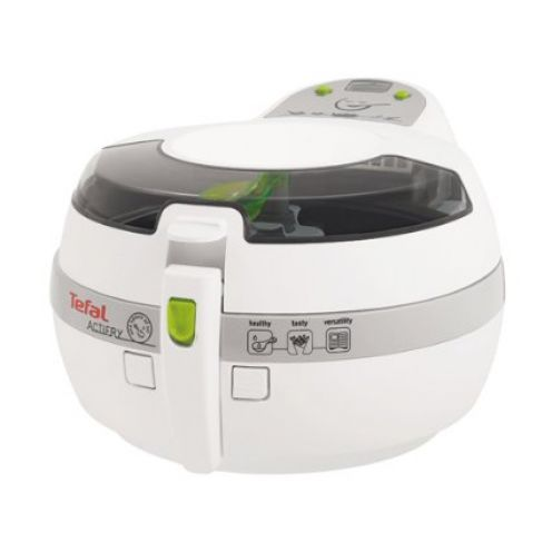 Tefal ActiFry FZ7070 Snacking